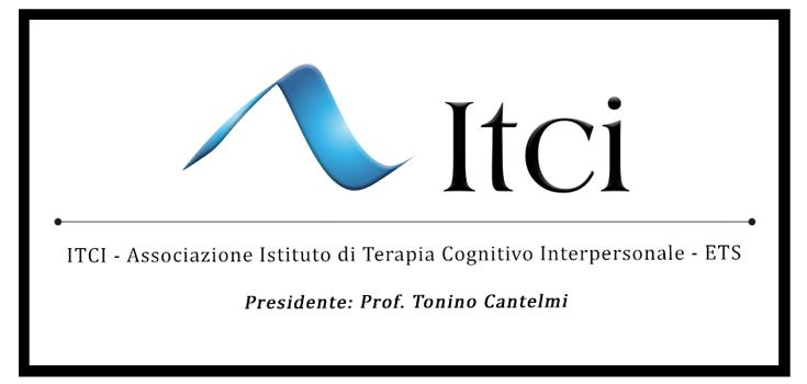 ITCI – pvideo presentazione dell'Istituto