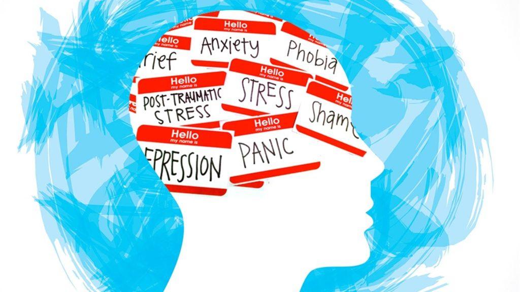 Le Conseguenze Della Covid 19 Sul Benessere Psicofisico Dell Operatore Sanitario Itci